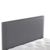 床頭片訂製:102-法蘭克包覆式床頭片訂製.jpg