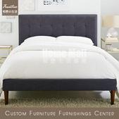 包覆式床組:拍-Grid-5.jpg