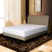 包覆式床組:PB-K-700.jpg
