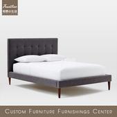 包覆式床組:2-6.jpg
