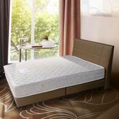包覆式床組:PB-BR-700.jpg
