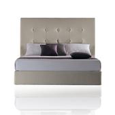 床頭片訂製:83-大衛釘釦床頭片.jpg