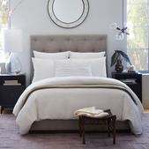 包覆式床組:簡約拉釦包覆床組訂製.jpg