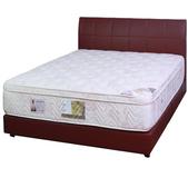包覆式床組:0081-500.jpg