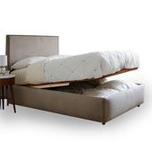 床頭片訂製:96豪爾赫床頭片.jpg