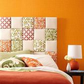 床頭片訂製:105-幾何拼組床頭片訂製.jpg
