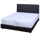 包覆式床組:0085-500.jpg