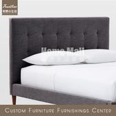 包覆式床組:拍-Grid-7.jpg