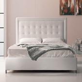 包覆式床組:雅緻皮製床組訂製.jpg