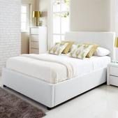 包覆式床組:夢境包覆式床組.jpg