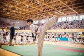 活動紀錄│100年台中市市長杯跆拳道錦標賽:1998838396.jpg