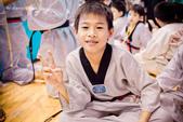 活動紀錄│100年台中市市長杯跆拳道錦標賽:1998838379.jpg