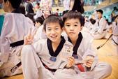 活動紀錄│100年台中市市長杯跆拳道錦標賽:1998838380.jpg