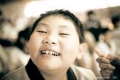 活動紀錄│100年台中市市長杯跆拳道錦標賽:1998838398.jpg
