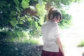 Fuzzy memories of you/兔兔:1312275181.jpg