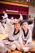 活動紀錄│100年台中市市長杯跆拳道錦標賽:1998838381.jpg