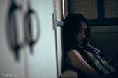 Missing heartbeat/聖代:1476647943.jpg