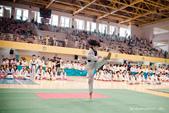 活動紀錄│100年台中市市長杯跆拳道錦標賽:1998838399.jpg