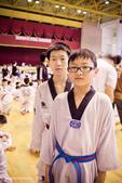 活動紀錄│100年台中市市長杯跆拳道錦標賽:1998838383.jpg