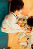 活動紀錄│100年台中市市長杯跆拳道錦標賽:1998838408.jpg