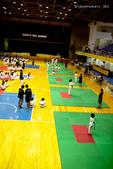 活動紀錄│100年台中市市長杯跆拳道錦標賽:1998838384.jpg