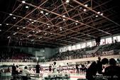 活動紀錄│100年台中市市長杯跆拳道錦標賽:1998838385.jpg