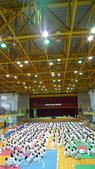 活動紀錄│100年台中市市長杯跆拳道錦標賽:1998845146.jpg