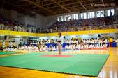 活動紀錄│100年台中市市長杯跆拳道錦標賽:1998838387.jpg