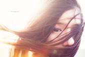 Fuzzy memories of you/兔兔:1312275198.jpg