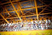活動紀錄│100年台中市市長杯跆拳道錦標賽:1998838382.jpg
