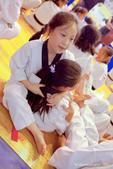 活動紀錄│100年台中市市長杯跆拳道錦標賽:1998838375.jpg