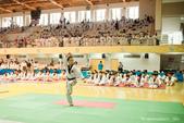 活動紀錄│100年台中市市長杯跆拳道錦標賽:1998838386.jpg