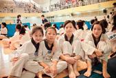 活動紀錄│100年台中市市長杯跆拳道錦標賽:1998838376.jpg