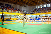 活動紀錄│100年台中市市長杯跆拳道錦標賽:1998838388.jpg