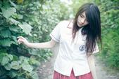Fuzzy memories of you/兔兔:1312275190.jpg