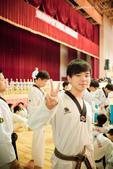 活動紀錄│100年台中市市長杯跆拳道錦標賽:1998838377.jpg