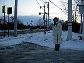 2009 北海道銀色季節:SANY4175.JPG