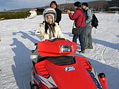 2009 北海道銀色季節:SANY4180.JPG