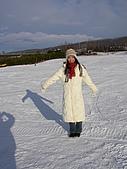 2009 北海道銀色季節:SANY4183.JPG