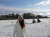 2009 北海道銀色季節:SANY4186.JPG