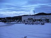 2009 北海道銀色季節:SANY4147.JPG