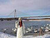 2009 北海道銀色季節:SANY4189.JPG
