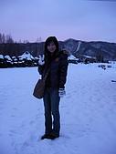 2009 北海道銀色季節:SANY4151.JPG
