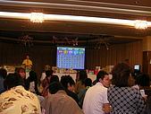2009 北海道銀色季節:SANY4153.JPG