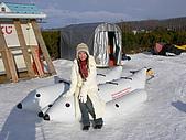 2009 北海道銀色季節:SANY4194.JPG