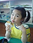 嘉婷在道生:達美樂披薩 (35).JPG
