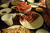 20090119_滿龍燒肉聚餐:P1000492.jpg