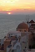 20100522_Greece。Day2。Santorini(聖托里尼島):P1060272.JPG