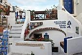 20100522-0524_Greece。Santorini 2:IMG_2009.JPG