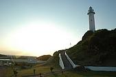 20090508_綠島行:綠島燈塔